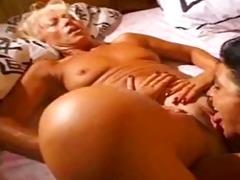 3 lesbo