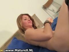 sexy slim