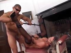 avid anal