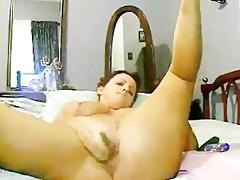 mama wife