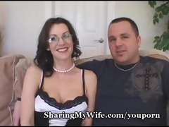 hot wifes