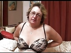 Undressed sexy women