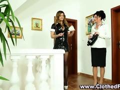 euro maid