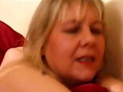 giant tit