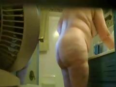 sexy clip