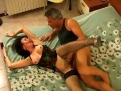 anal fury