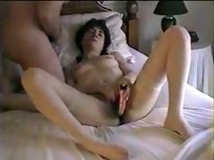 wife lteh