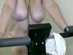 plumper