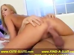 sex porn