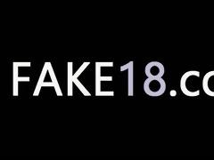 fake job