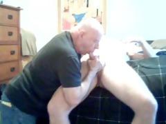 dad sucks