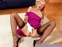 lesbos in