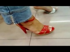 scarpe e