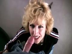 bitchy