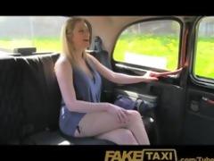 faketaxi